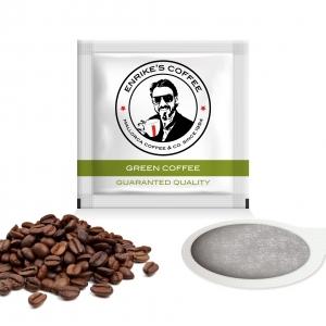 150 unidades Rain Forest 100% Armoniosas y elegantes notas ahumadas, cacao puro y nueces.